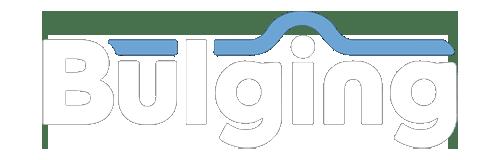 bulging logo carwapstudio